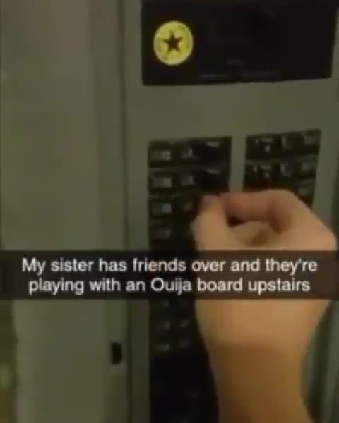 A Luigi board?. .. That's a dick move! ...I love it!