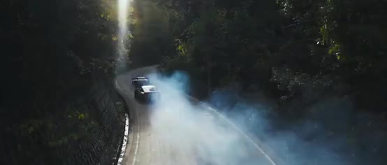 Eurobeat webm comp 24. For all of you drifting lovers out there, here are some comps of the best kind of music: Eurobeat Previous comp: join list: Eurobeatwebms