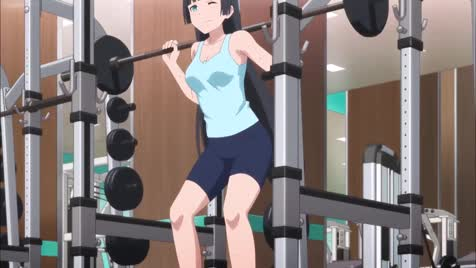 Do u even lift Bro. Since you wanna bitch about dubs, Do it yourself because you're all such GREAT voice actors. No seriously, do your own dub so it can be shat