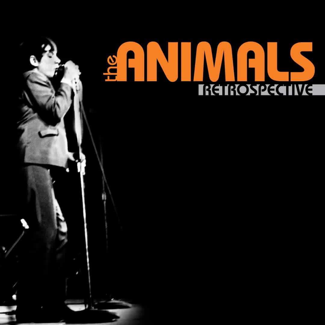 """House Of The Rising Sun s_Kecv6eJNM. """"Provided to YouTubeFunnyJunk by Universal Music Grouprawrtherock House Of The Rising Sun · The Animals The Animals Re"""