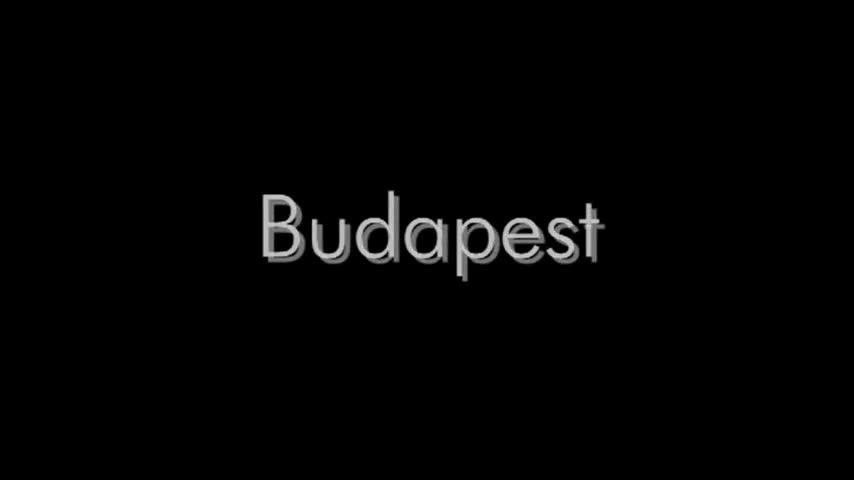 Budapest George Ezra Lyrics wQ5k_fvscJk. Nothing... I learned to perform that once