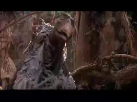 The Dark Crystal ReDub. i lol'd, SO HARD and i HAD to upload this to FJ for your viewing pleasure cred to sequentialpictures of YT for making this. (hopefully n