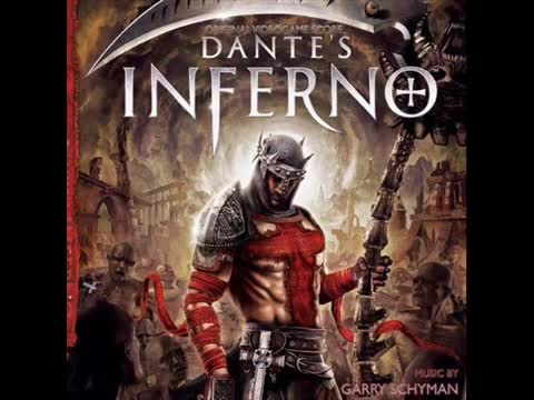 Wallpaper and Video Game Music Comp Part 88. Dante's Inferno - Redemption suggested by lordsepulchure join list: VideoGameSoundtracks (538 subs)Mention History