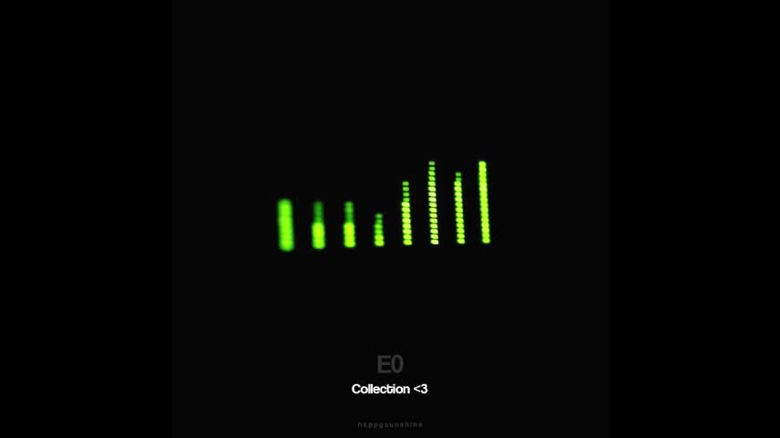 Happy thoughts and Collection 03 on soundcloud :). ''Silent words'' in collection 03 <3 join list:. ^^^^ Collection 03 is now up on soundcloud, all of the pieces are free and downloadable which one is your favorite? ^^^^ How have you all been today? my day was