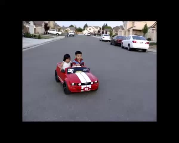 Eurobeat webm comp 6. For all of you drifting lovers out there, here are some comps of the best kind of music: Eurobeat Previous comp: join list: Eurobeatwebms