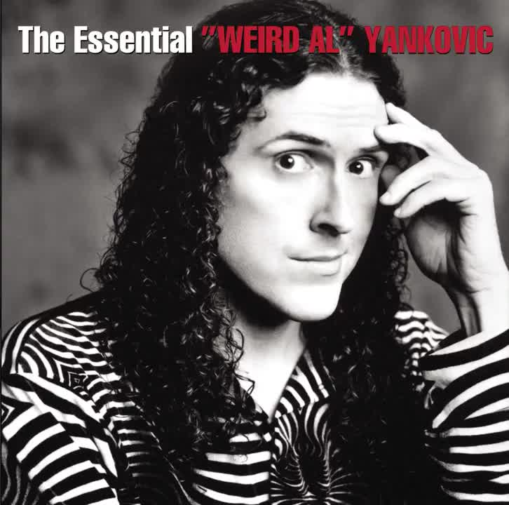 "Hardware Store Cw7lqXHMLYA. ""Provided to YouTube by Volcano/Legacy Hardware Store · ""Weird Al"" Yankovic The Essential ""Weird Al"" Yankov"