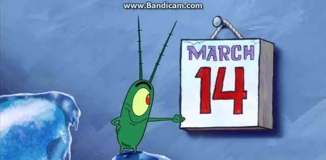 the day krab fries. join list: Cartoonsandlolis (1727 subs)Mention History.. So would Crab Fry Day be a Holiday in Maryland?