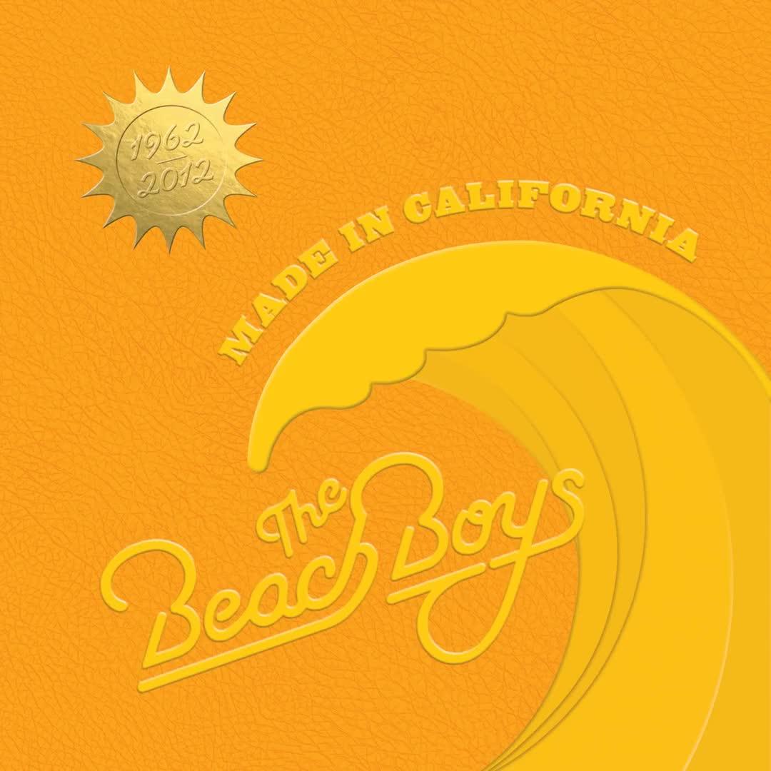 "Kokomo nCEuT91UAcg. ""Provided to YouTube by Universal Music Group Kokomo · The Beach Boys Made In California ℗ A Capitol Records Release; ℗ 1988 Elektra/As"