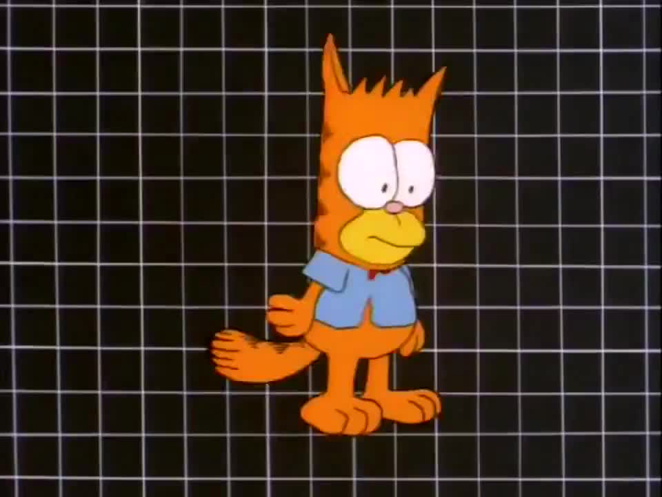 tangy spotty ten Butterfly. .. Modern simpsons is pretty bad. After the movie it was down hill.