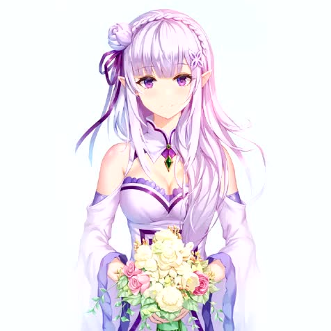 Anime GIF's + OC music. Chillout time, get comfy join list: HappyThoughts (1573 subs)Mention History. Started watching Akudama Drive and Talentless Nana, crazy . Akudama Drive has the worst intro song ive ever heard though.