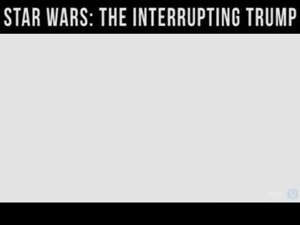 Trump Wars. .