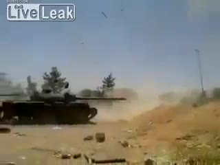 Exploding kebab T-55. join list: Combat (613 subs)Mention Clicks: 23357Msgs Sent: 101355Mention History.. Could be spiked ammo, or poor ammo quality/poor maintenance.