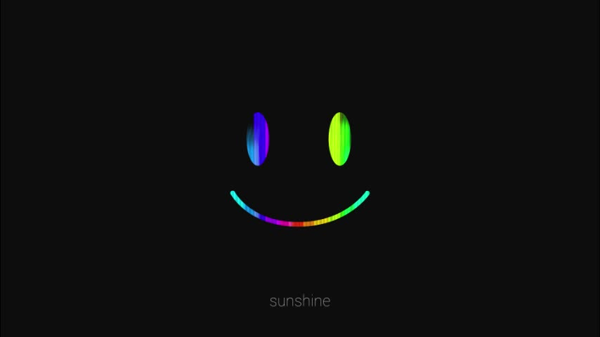 Happy Thoughts Music. join list: HappyThoughts (1573 subs)Mention History I have no idea if this thing will upload correctly, but here we go. Here are 40 tracks