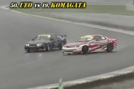 Eurobeat webm comp 23. For all of you drifting lovers out there, here are some comps of the best kind of music: Eurobeat Previous comp: join list: Eurobeatwebms