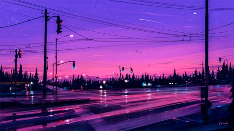 Oc music, lofi stuff. join list: HappyTunes (83 subs)Mention History.. Background art is made by Alena Aenami, some of my best wallpapers are her art. Check her out! https://www.artstation.com/aenamiart