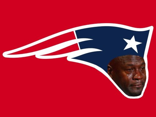 (10-1-0). hehehehehehehe.. And Gronk's out, let's not forget that.
