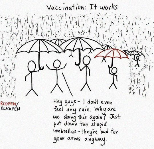 """A movement in a nutshell. . Vac: Hashim: If works feel all, ram. , are we die? lids again. f damn -We Umbrellas-, fleas for How arte; at 'y"""" er. vaccinations obviously don't work I've researched the topic deeply, trust me"""