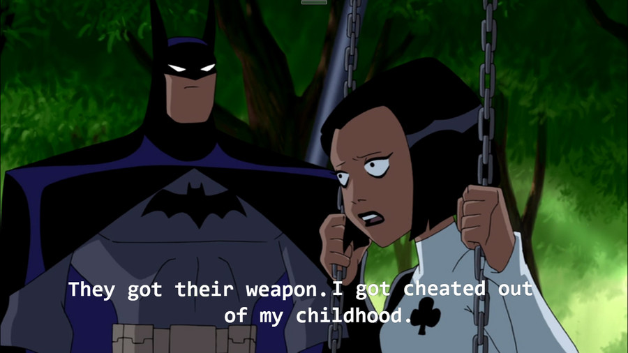 ace. he then named a dog after her. They got their weapon. I t of my childho d.