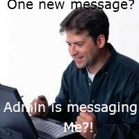 Admin is so thoughtful!. Once some free thumbs? comment on my other post for me to thumb your content.. Ad in s messaging. Enjoy a nice cup of Al Pacino!