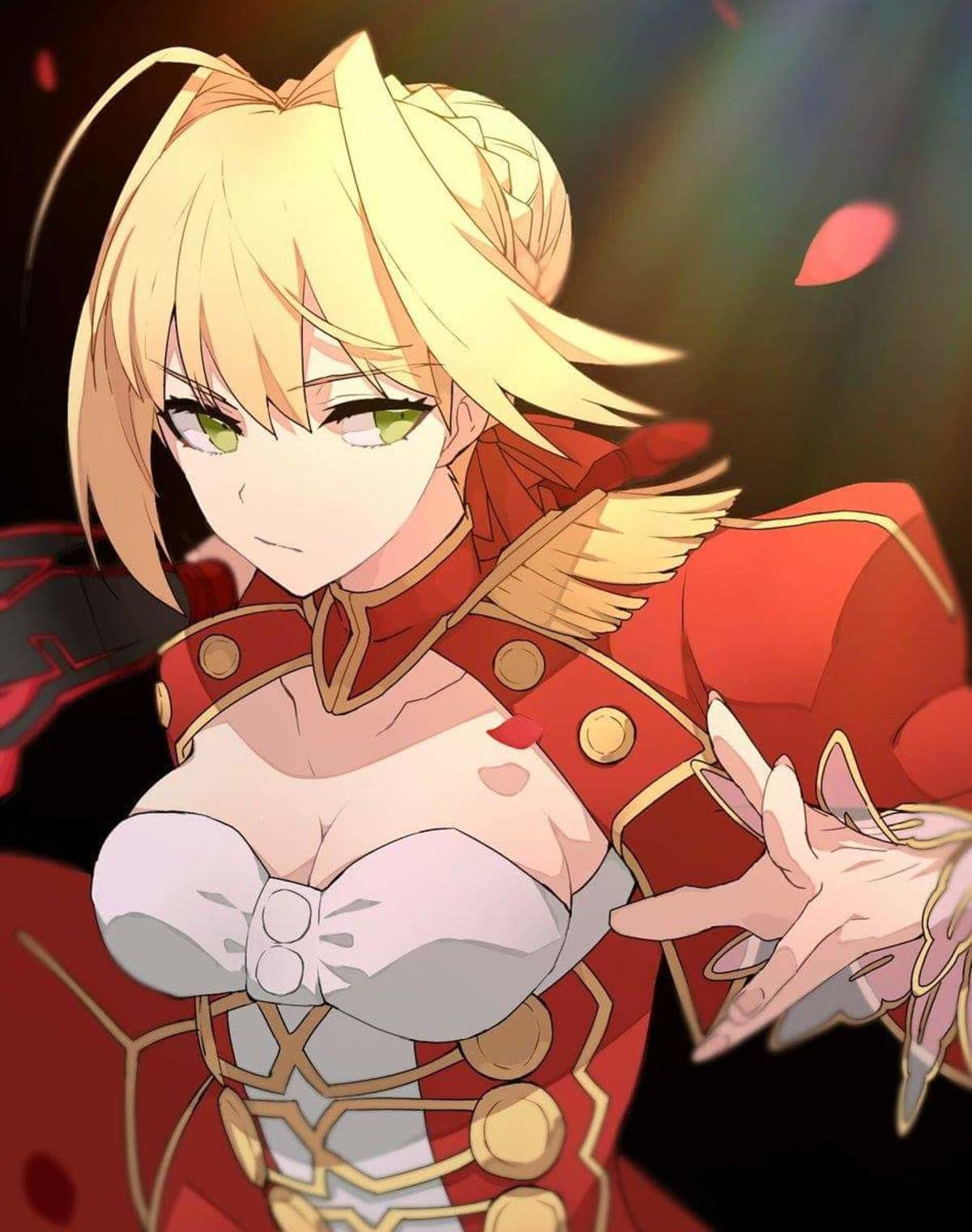 AESTHETIC UMU. join list: BewbDudes (2611 subs)Mention History join list:. That smile brings hope for a better tomorrow