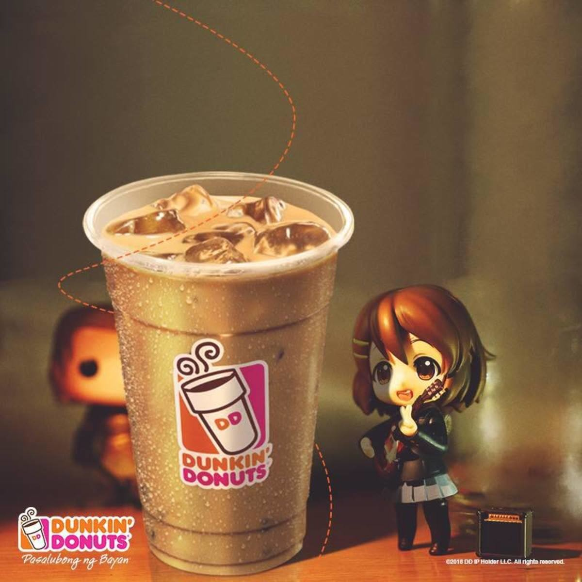 America Runs on Dunkin?. Real ad join list: SmolHol (1472 subs)Mention History join list:. EXERCISE THEY THINK WE ACTUALLY WANT TO LIVE IN THIS HELL HOLE
