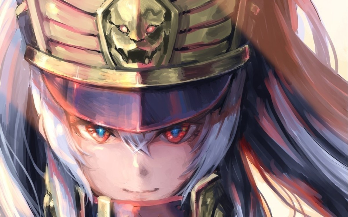 Anime trash comp 51. Yesterday i finished Re:creators and im must say im impress how much i enjoyed it. I love to write and this serie give me the chills to kee