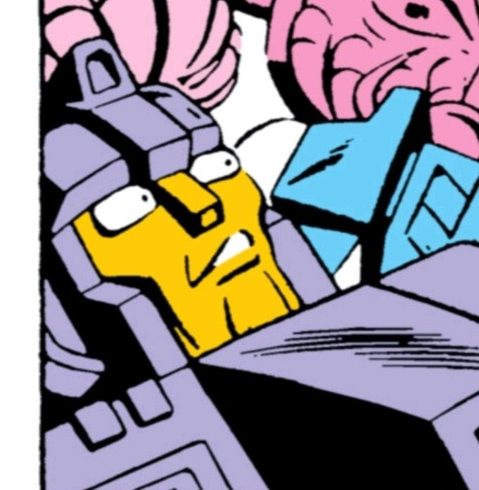 Assorted transformers reaction pics, gifs and vids. .. Booba