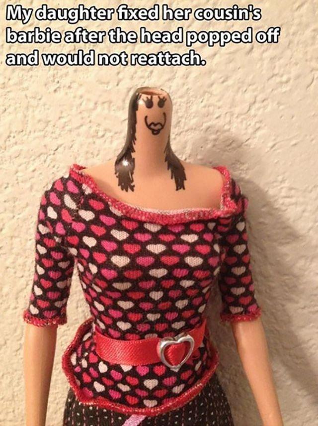 barbie gurl. . main