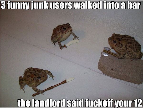 battletoads vs funnyjunk. battletoads vs funnyjunk. 3 mum: innit users walked Into a bar. This reminds me of the tale of Lemmiwinks