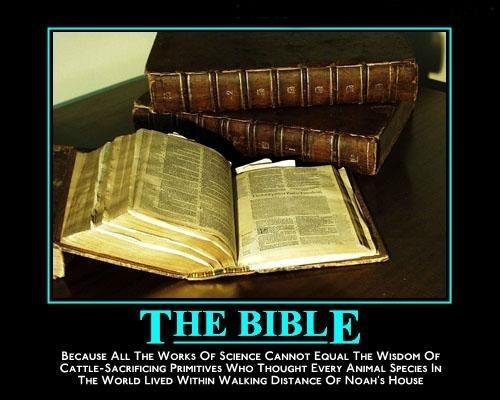 Bible Truth.... Also an old pic, but haven't seen it on here. Thought I'd share Credits: to whomever. THEOWL/ E BECAUSE an We Wanna or CANNOT mum. THE Or WHO TH