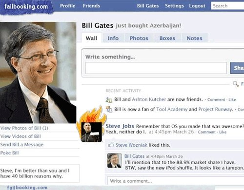Bill Gates Buys a Country. Lul Burgers.. Hill Gates but hm: gm Azerbaijani wall lulu Hum: Home Hates write something..- Ctr tii, Hall and are nun friends. . tut
