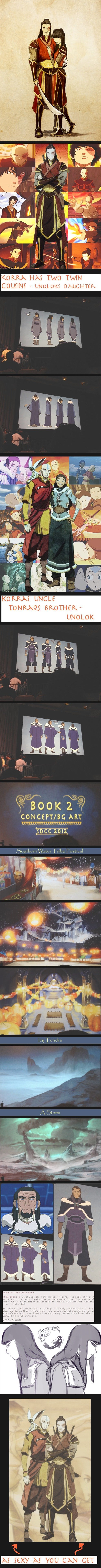 Book two: more concept and theories. More concept & theories, and some mind blown.. CONCEPT/ ART toca 2012, as i AS SEXY AS YOU CAN GET. I LOVE CONCEPT ART I LOVE YOU OP