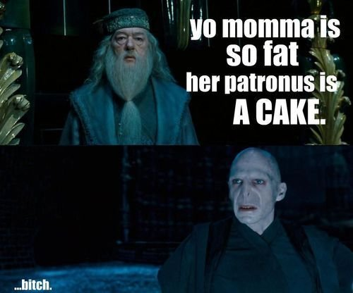 """CAKE. follow me on tumblr!<br /> <a href="""" target=_blank>platform9and75.tumblr.com/</a>. Slit fat 'A. ls. her Bananas is"""