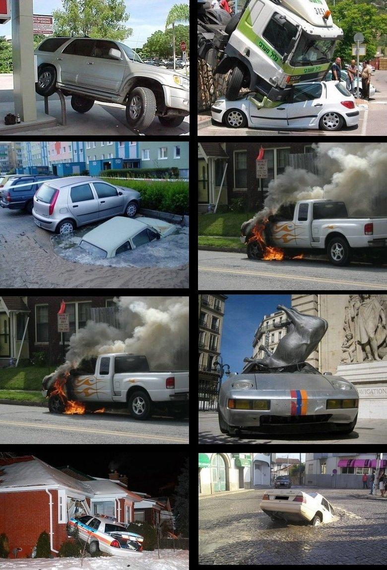 Car Accidents Comp.. .