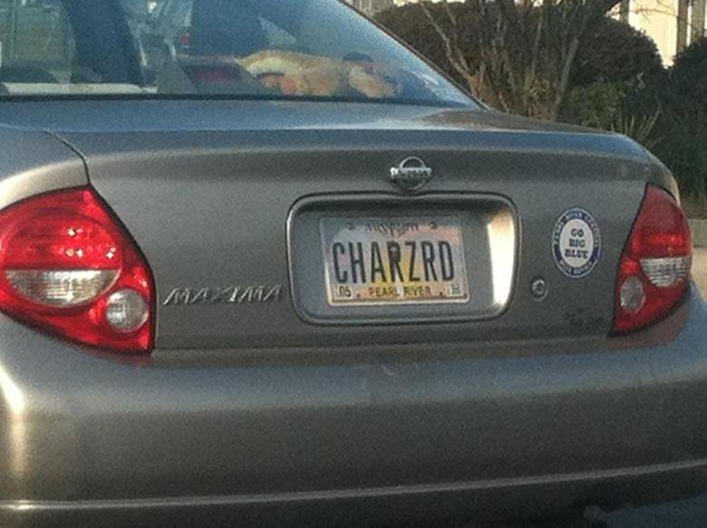 Charzard FTW. self explanitory.