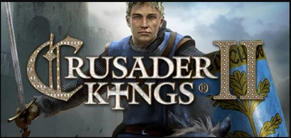 Crusader Kings 2 free on steam. Get it here: KingsII/.. Yet another game I'm too jewish to pass up but will never play. thanks.