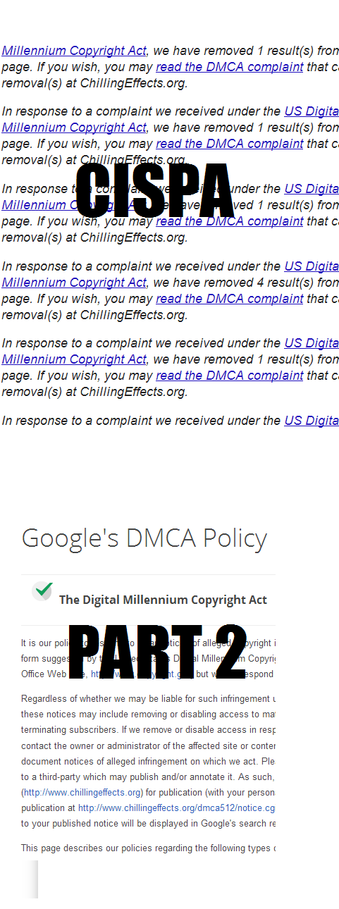 dammit. . Millennium , we have removed f result( s) tron page. it you wish, you may read the DMCA complaint that c, removal( s) at Chilling Effects. org. in res