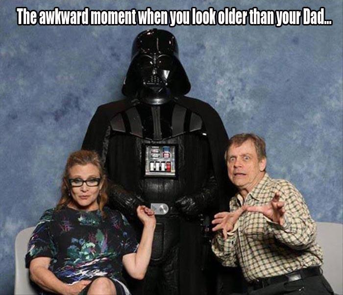 Dark Side 2. Source: dumapday. The % moment Atat akin! titta. i.. t WI...