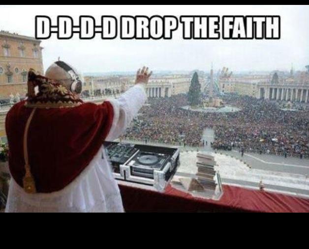 D-D-D-Drop the faith. . reinstall)]. Praise God! Wub WUB wahawahwwawawawwwaaaaaaaaaaaaaaahhhhhhh wahwah PRAISE GOD! WUBWUBWUBWWIIIWIWIWIIWIWIWAAAAAAAAAAAAAAAAAAAAAAAAAAAAAAAH