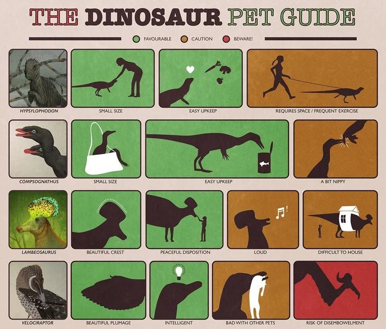 """Dinosaur Stuff. . rm'"""" , . REQUIRES SPACE I EXERCISE Coh' . itl'' luf SHALL SEE EAST Alii' d iii LOUD BEAUTIFUL CREST PEACEFUL '; tfo.) HOUSE BEAUTIFUL ."""". IE I"""