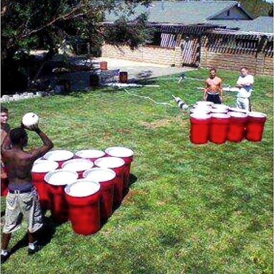 Dis how you playy Bp. Let me celebrity!!.. I hope those are kegs