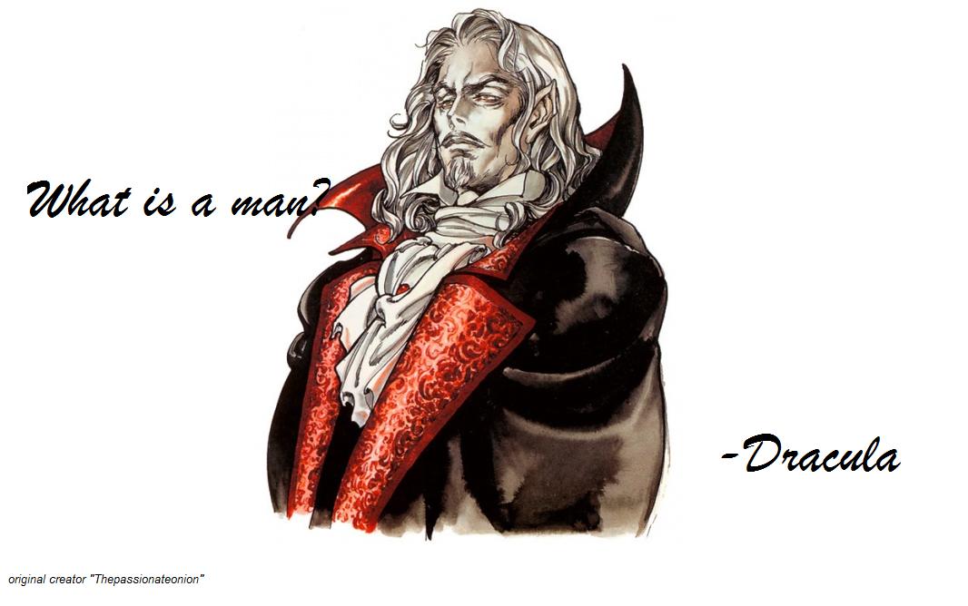 "Dracula poetry. OC. original creator """". sugary reign of terror ends here count chocula."
