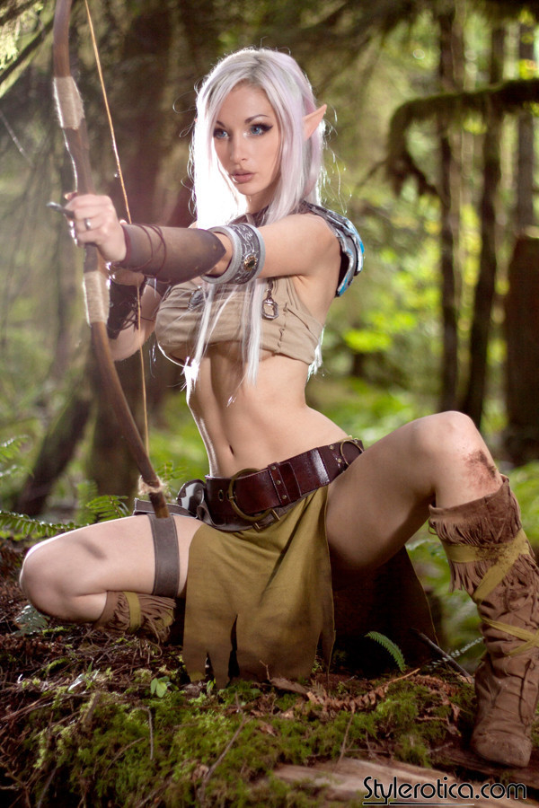 Elf Cosplay. join list: TheLewdList (2158 subs)Mention Clicks: 98844Msgs Sent: 312043Mention History I dont have the sauce because the old link doesnt work .. zahidlol I gotchu