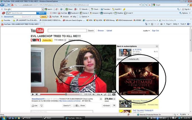 Epic Ad Placement. Was on youtube and lookie what i found .. I just saw this yesterday. I'm gonna go see it again!