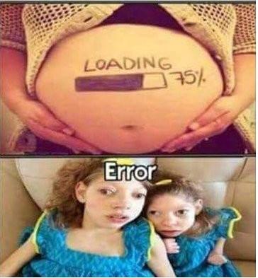 Error. .