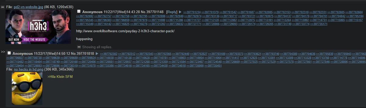 Ethan Bradberry. . File: . igg (86 KB, 1200x630) Fill http: disarm 13333133 2 happening I Anonymau us 11! 221' [ We:: |} : 50: 12 . 33333333333 33333333313 : 33