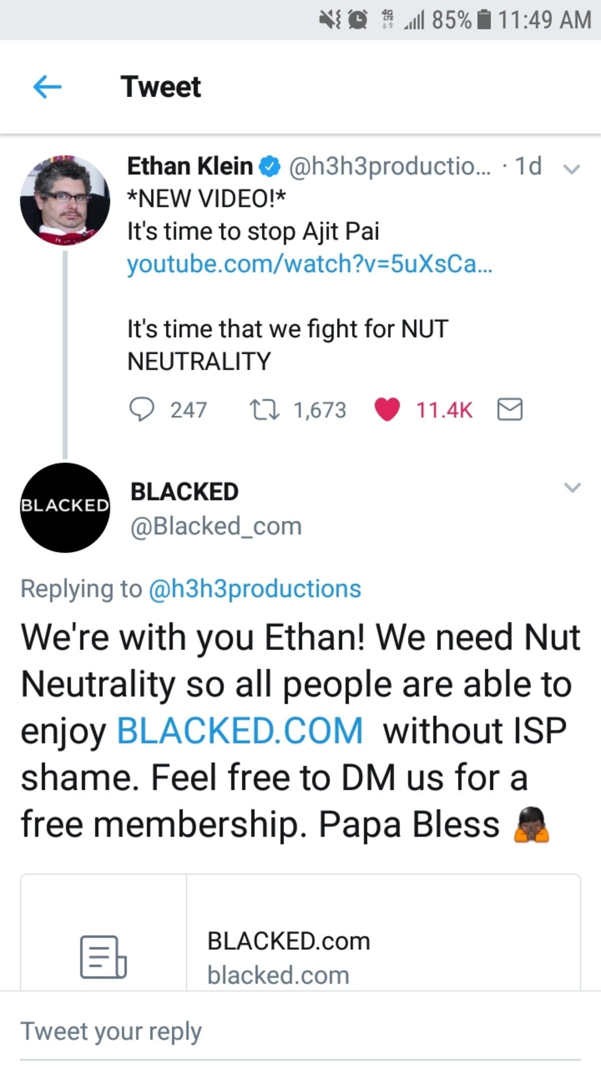 Ethan. .