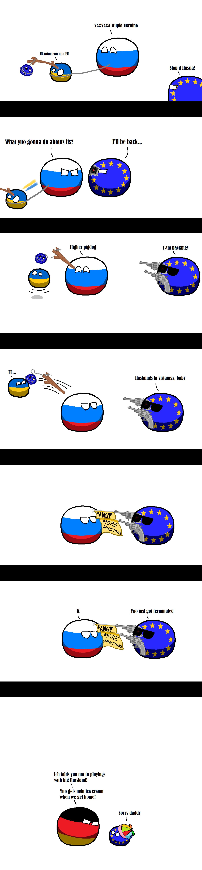 "EU the tryhard. Source:. mm stupid Ukraine Ukraine can Flattr SIM! it Russia! Wilt"" gonna tit, almonts ""S? realte Ma... I "" Innings itt , baby Blitt Wt got Hill"