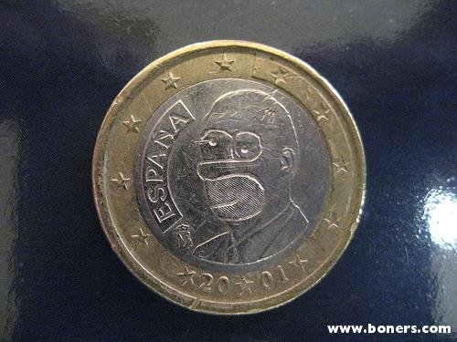 Euro Homer. I wanna see a Peter Griffin one too, along with their families.. WWW: H ' ers. CHIN. if this isn't scratched into the surface then it's damn fine shopping!