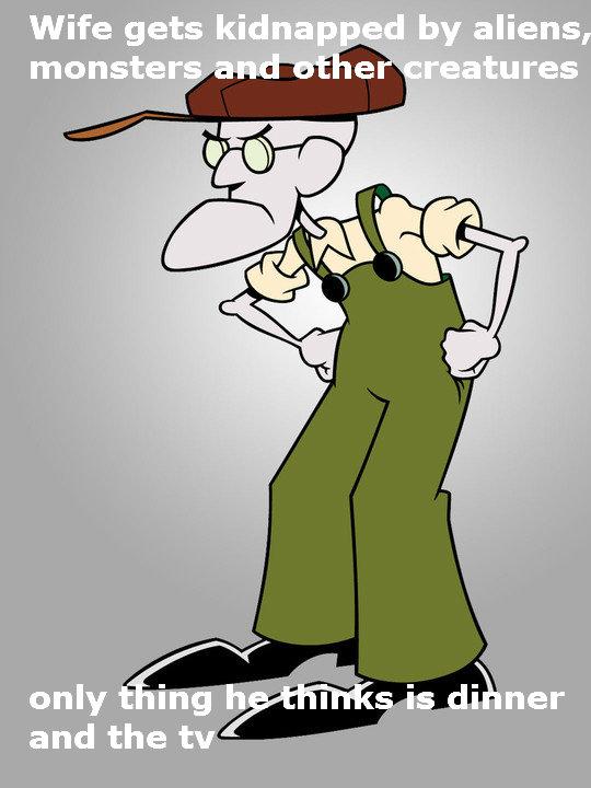 Eustace. .